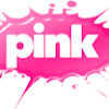 RTV Pink Official