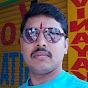 pml Seervi media Rajasthani film