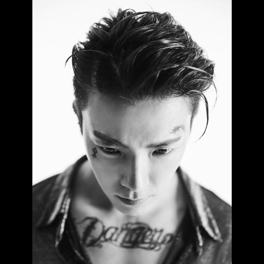 이동해 Super Junior Donghae Lee Youtube