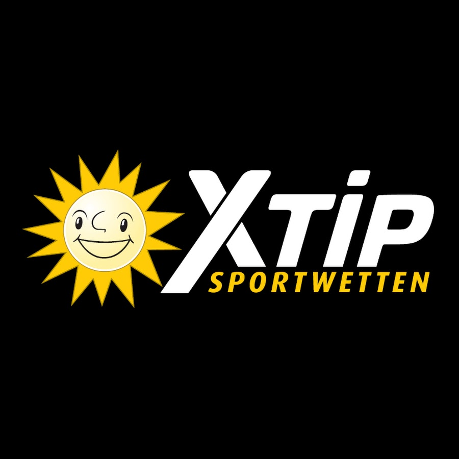 Xtip Live