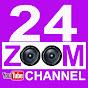 24 ZOOM