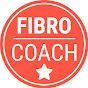 Fibromyalgie symptomarm - Barbara auf der Heide