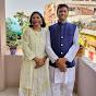 Ujjwal Sharma - @ujjwalkumarsharma1 - Youtube