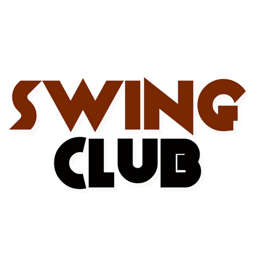 Swingclub
