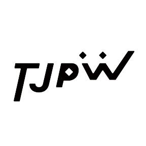 東京女子プロレスofficial – YouTube