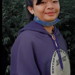เจนจิรา ชาเเนล