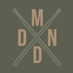 MDNDrums