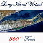 Long Island Virtual Tours - Youtube