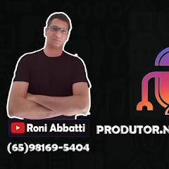 Roni Abbatti