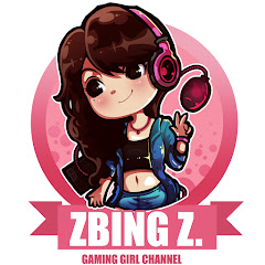 ช่อง Youtube zbing z.