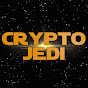 Crypto Jedi