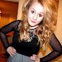 Abigail Stevens - @abigailstee - Youtube