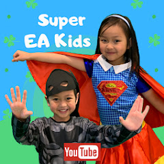 Super EA Kids