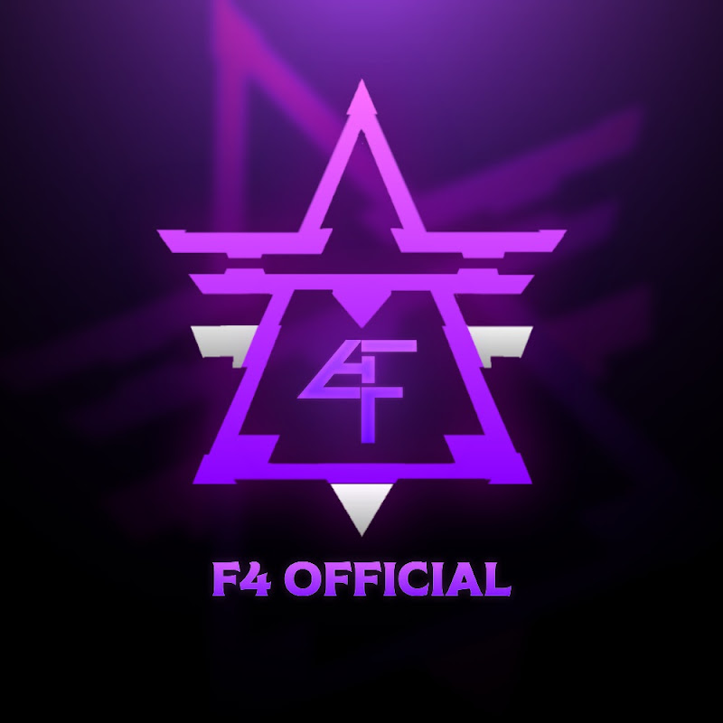 F4 Official (f4-official)