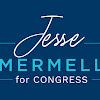 Jesse Mermell for Congress