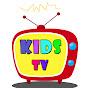 Kids Tv- Moral Stories