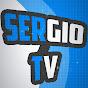 SergioTV