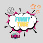 Disney Kid Games