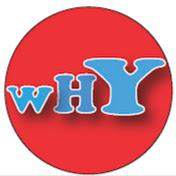 Wan Hanapi Yusof - WHY
