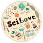 Sci-Love