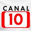 Noticias Canal 10