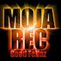 MojaRecTV