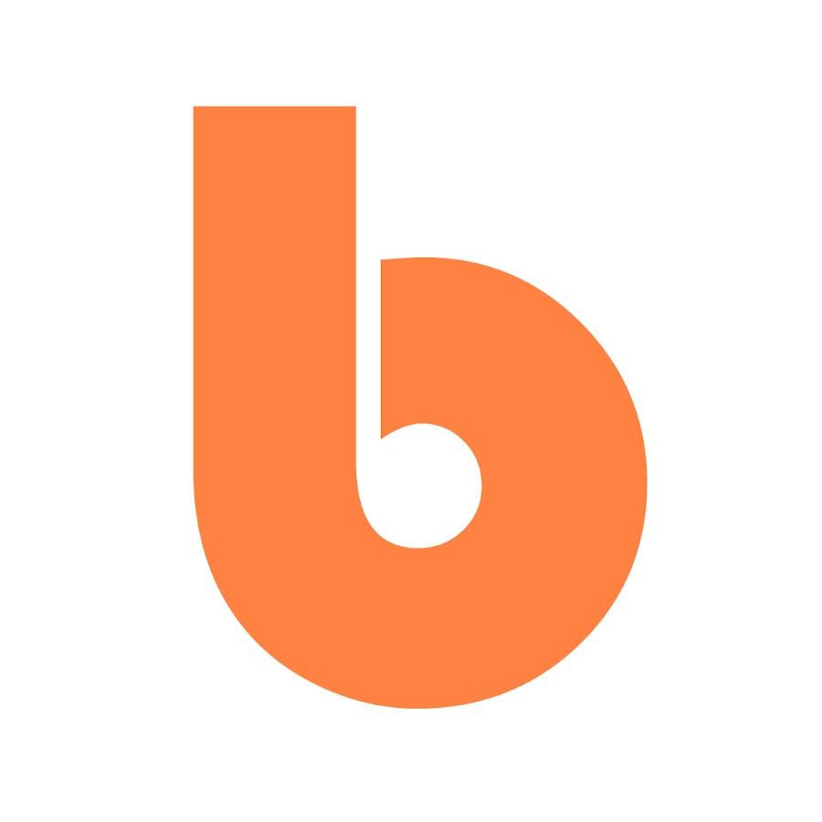 Bloop Animation