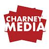 Charney Media