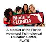 MadeIn Florida