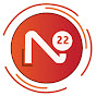 Noticias 22