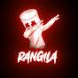 Ravi Rangila
