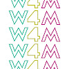 Wired4MusicLDN