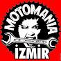 Motomania İzmir