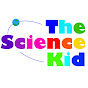 The Science Kid