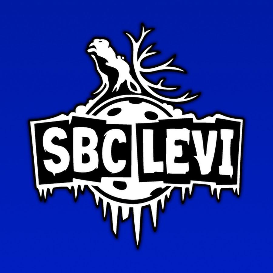 Sbc Levi