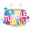 TumbleTV Flair Gymnastics