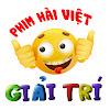 Phim Hài Việt - Giải Trí