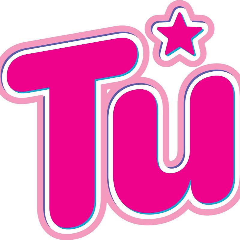 Revista Tú México