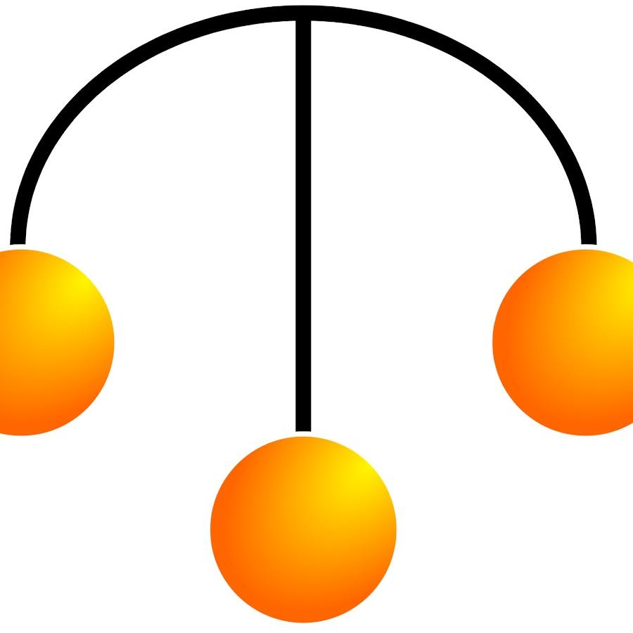 Ломбарда символ ломбард как открыть ювелирный