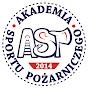 Akademia Sportu Pożarniczego