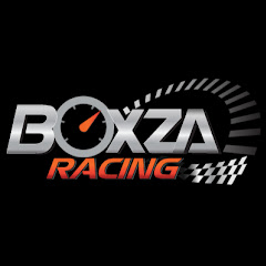 ช่อง Youtube BoxZa Racing Channel