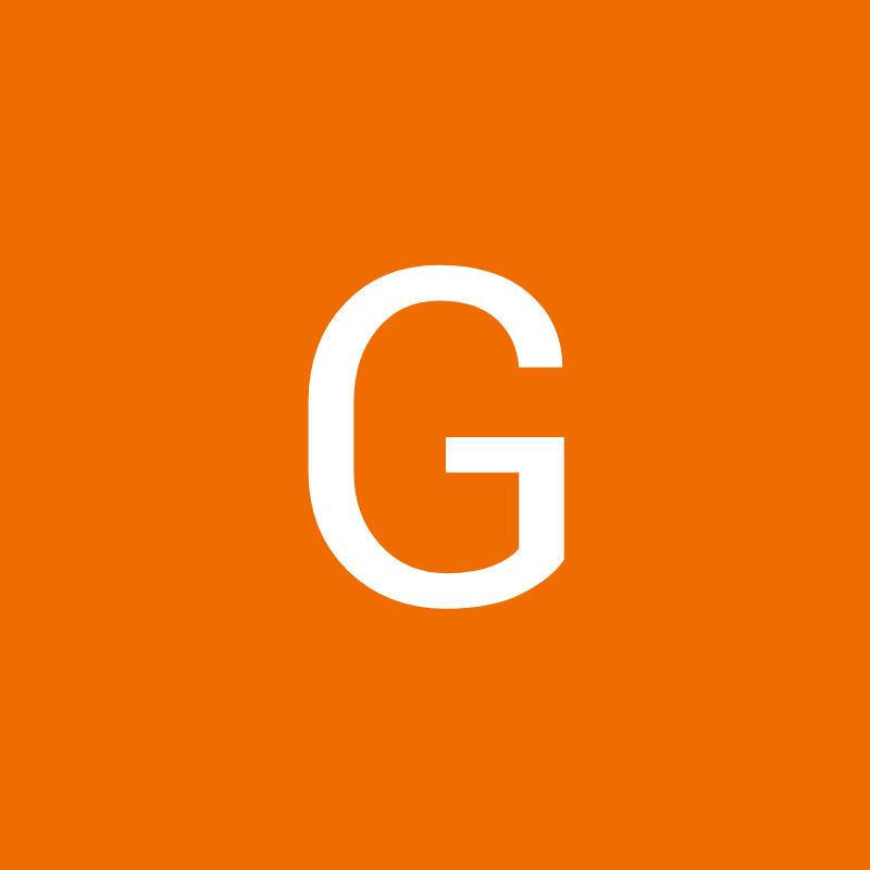 Gabriel Games