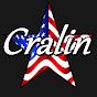 Cralin
