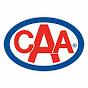 CAA South Central Ontario