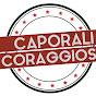 Caporali Coraggiosi Tributo a Baglioni e Morandi