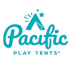 PacificPlayTents