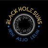 NMS BlackHoleSuns