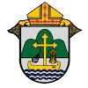 Diocese of La Crosse