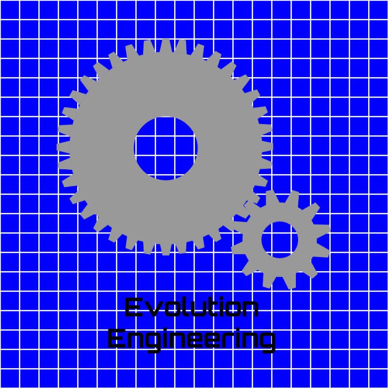 Evolution Engineering (evolution-engineering)