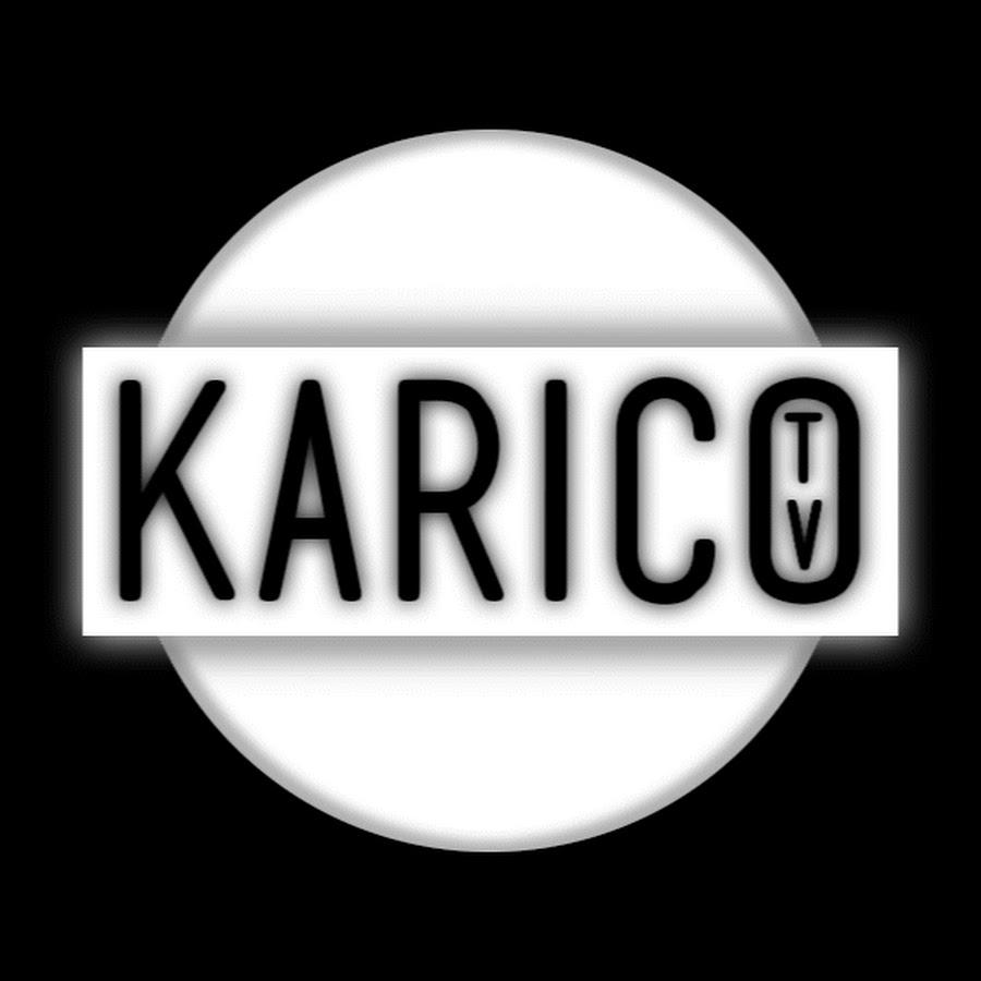 Tyrone Karic